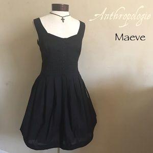 Unique Maeve Dress